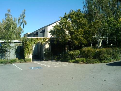 Four Seasons Estate Planning - San Jose, CA
