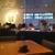 Torafuku Restaurant