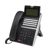 Able Telephone Systems Inc