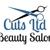 Cuts Ltd Beauty Salon