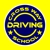 Cross Way Driving School