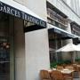 Garces Trading Co. - Philadelphia, PA