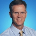 Allstate Insurance: Gregory K. Robinson
