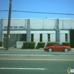 Katz Paper Foil & Cordage Corp