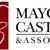Mayorga Castillo And Associates
