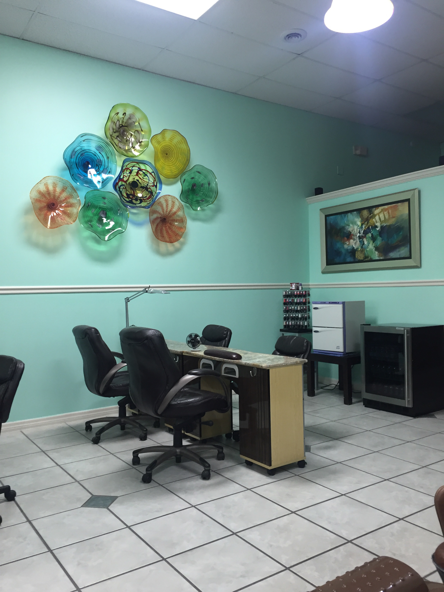 Furniture Consignment Stores In Naples Fl Best of Naples, FL & Things To Do Nearby - YP.com