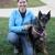 Elitehaus Canine Services