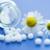 Sunnyvale Homeopathy