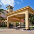 La Quinta Inn & Suites Miami Airport West