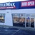 TitleMax Title Loans