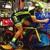 B & J Bicycle Shop
