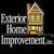 Exterior Home Improvement, Inc.