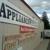 Appliance Warehouse