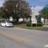 Miami Business Telephone