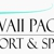 Hawaii Pacific Sport and Spine