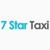 7 Star Taxi