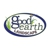 Good Earth Landscape and Design Inc.