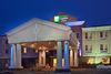 Holiday Inn Express & Suites BELLEVUE (OMAHA AREA), Bellevue NE