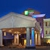 Holiday Inn Express & Suites Bellevue (Omaha Area)