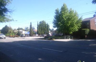 Hamady Chiropractic Center - San Mateo, CA