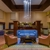 Holiday Inn Express & Suites Tampa Northwest-Oldsmar