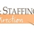 Savco Healthcare & Staffing Solutions