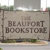 Beaufort Bookstore