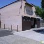 Vera Cash Market - Redwood City, CA