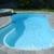 Hawaiian Island Pools, Inc