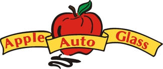 Apple Auto Glass Repair