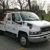 CR Towing and Recovery