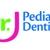 Dr J Pediatric Dentistry
