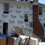 Lorenc Construction LLC