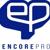 ENCOREPRO Performing Arts Training Center