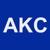 A & K Cab
