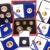 Golden Isles Coins