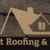Top Flight Roofing and Renovation