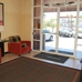 Extended Stay America Las Vegas - Valley View