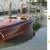 King Quality Boat Docks