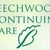 Beechwood Continuing Care