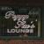 Peggy Sue's Lounge