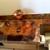 Harold White Tile Work
