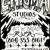 Enigma Studios
