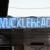 Knuckleheads Saloon