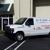 Kenco Services, Inc.