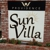 Sun Villa Rehab & Nursing Center