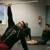 Rainier Health & Fitness