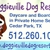 Doggieville Dog Resort