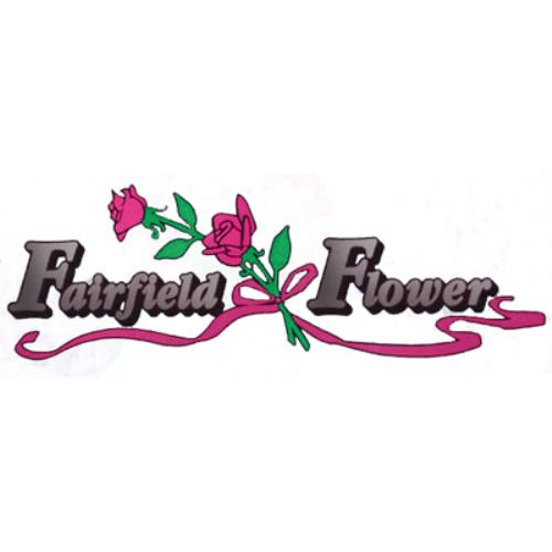 Fairfield Flower Shop Inc, Fairfield IA