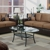 Cost Less Furniture